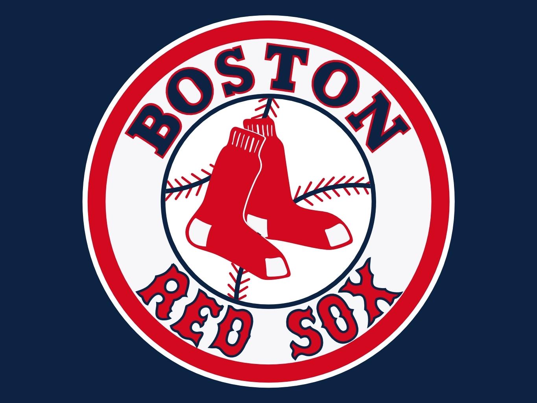Boston_Red_Sox