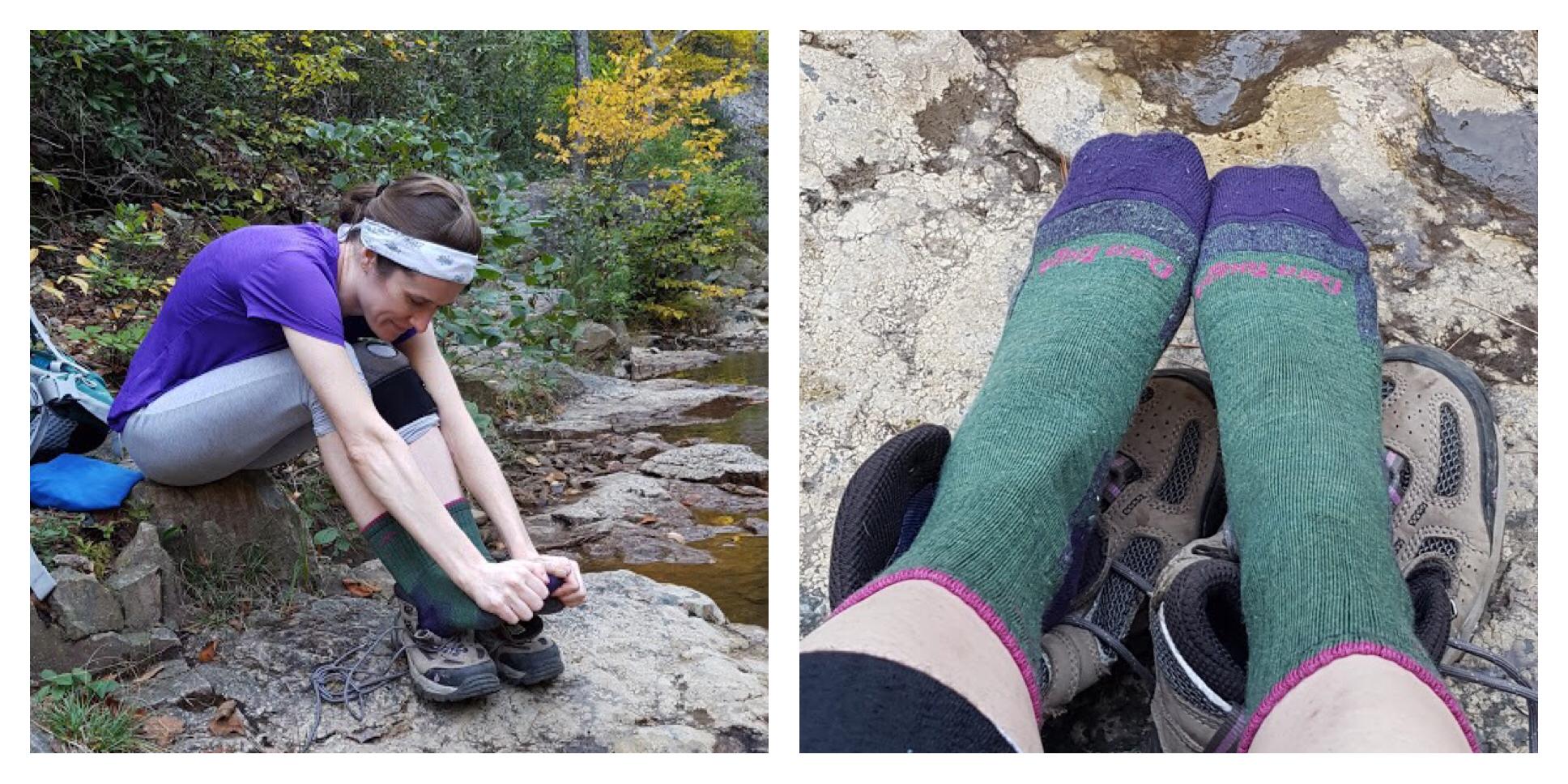 my-feet-two-pics